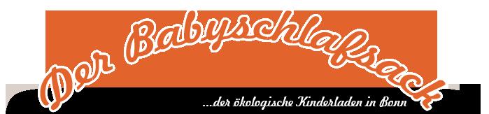 Babyschlafsack-Logo